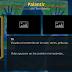 Palantir: Addon kodi con películas y series en castellano