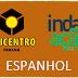 Questões de Espanhol UNICENTRO 2019 com Gabarito