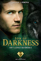 https://ruby-celtic-testet.blogspot.com/2019/12/son-of-darkness-goettliches-gefaengnis-von-asuka-lionera.html