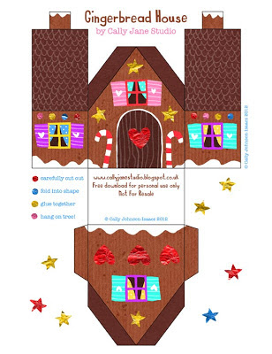 http://welovetoillustrate.blogspot.com.co/2012/12/free-gingerbread-house-download.html