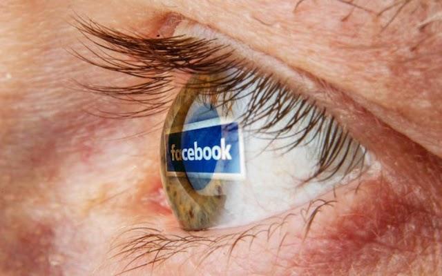 Πώς οι αναρτήσεις στο Facebook μπορούν να αποδειχθούν χρήσιμες για την υγεία μας