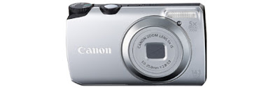 Canon PowerShot A3200 IS Driver Download Windows, Canon PowerShot A3200 IS Driver Download Mac