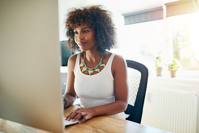 How to Make Work From Home Work For You