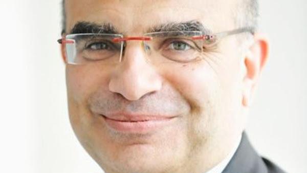 Didier Leschi : L'islam laisse voir une inquiétante porosité à sa tentation fondamentaliste