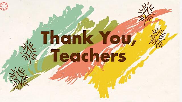 Happy Teacher's Day 2021 Wishes, Quotes: अपने टीचर को इन संदेशों से फील कराएं