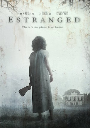 Estranged (2015) tainies online oipeirates