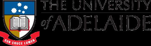 Adelaide International Undergraduate Scholarships (AIUS)