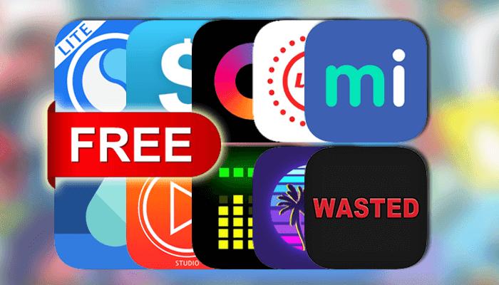 https://www.arbandr.com/2019/12/Paid-ios-apps-gone-free-today.html