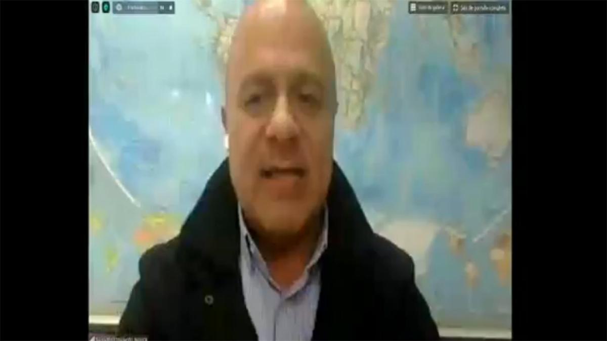 CONCLUYE LA METRO ASAMBLEAS PROMOCIÓN TURÍSTICA 01