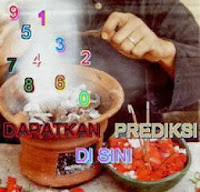 www,prediksitogel77.com