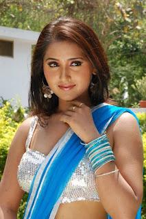 Cute Bhojpuri actress pic, vip Bhojpuri actress pic