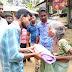 দেওয়ানপাশার স্বামী বিবেকানন্দ সমাজসেবী সংঘের সামাজিক কর্মসূচী