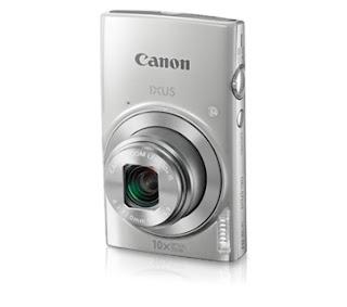 canon-ixus-190