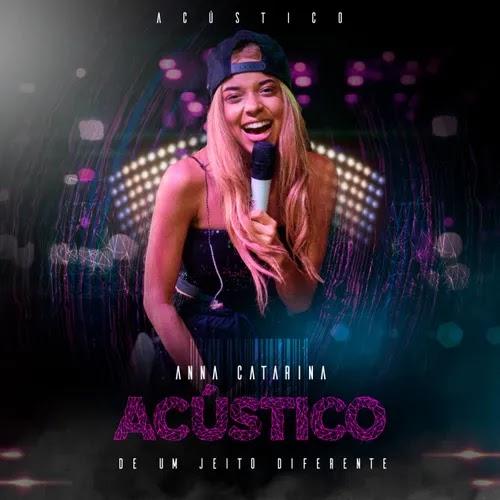 Anna Catarina - Acústico - 2020