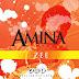 Download: zee- amina ( prod. Emmyzee)