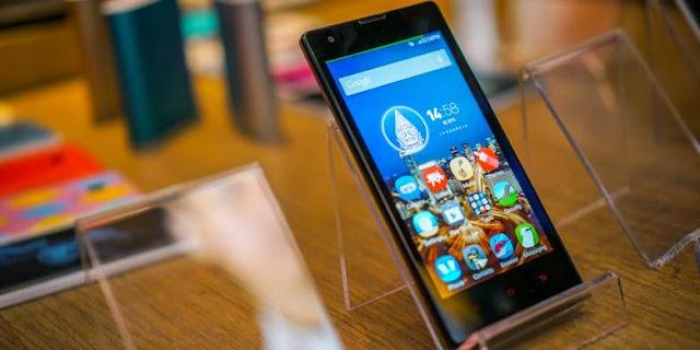 Review Redmi Xiaomi 1S