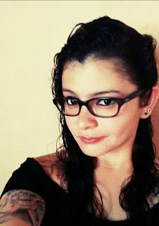 Jeanny Chapeta