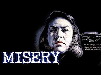 بؤس (Misery) 1990