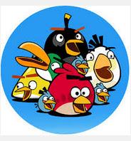 http://patronesjuguetespunto.blogspot.com.es/2014/10/angry-birds.html