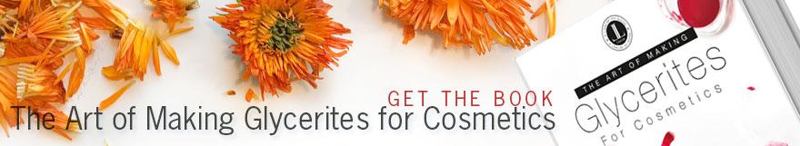 https://www.lisalise.com/shop/the-art-of-making-glycerites-for-cosmetics
