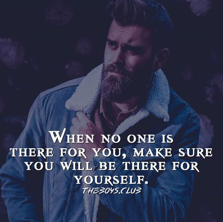 Motivational Quotes BaBa Baukal Quotes