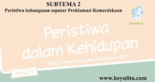 Rangkuman-kelas-5-tema-7-subtema-2