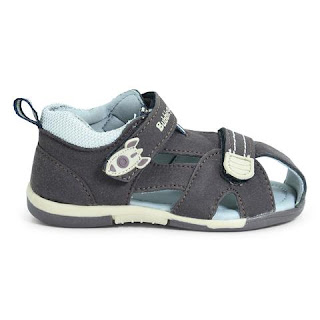 Juta Shoes Images Pics Download For Baby Boy And Girls