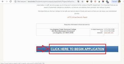 Cara Membuat Email Edu Gratis
