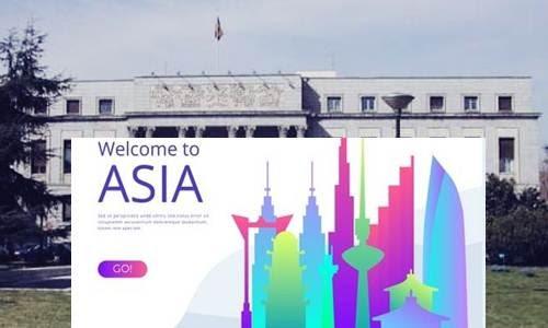Daftar 250 Top Website Kampus Terbaik di Asia Versi Webometrik