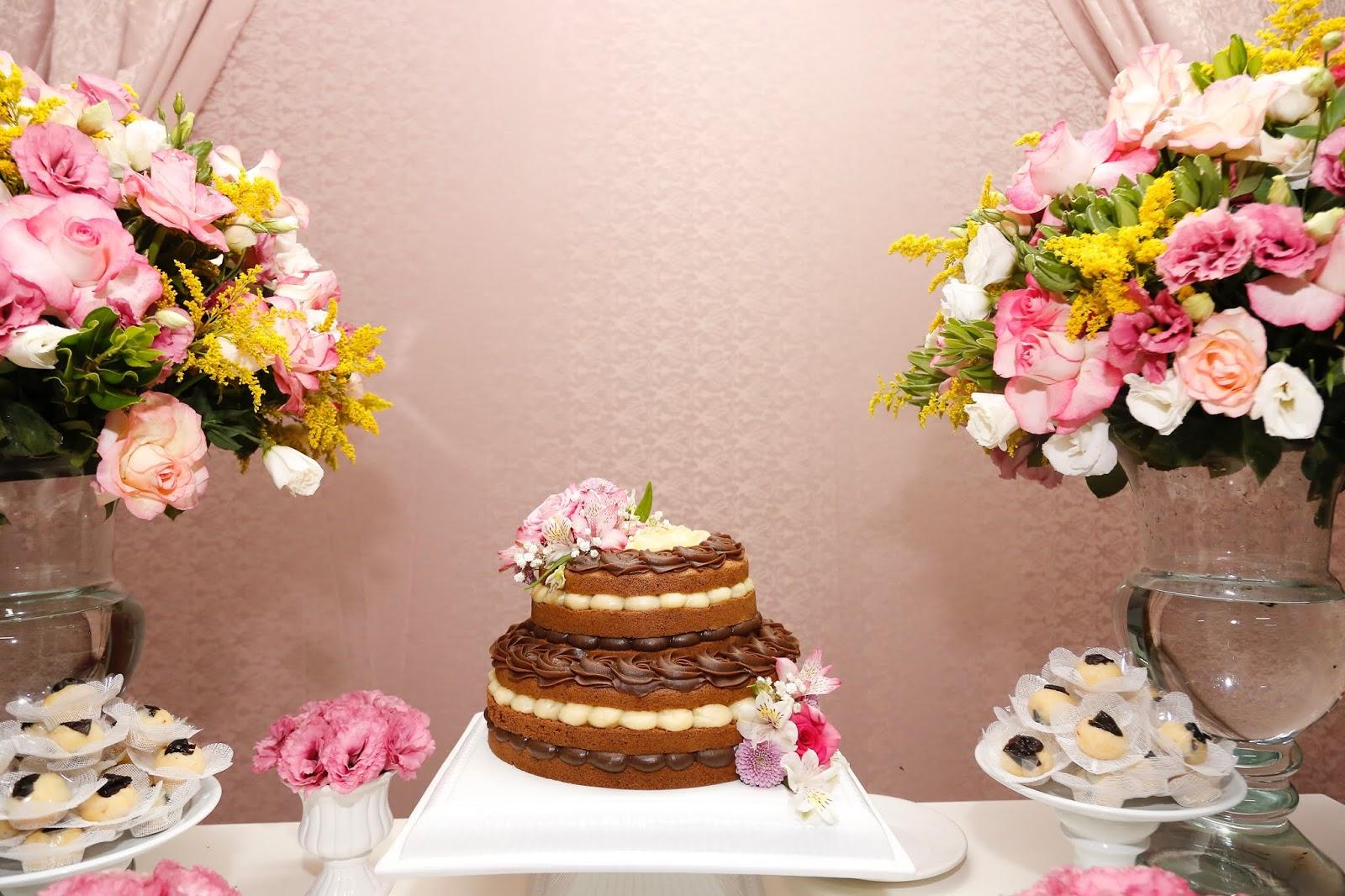 Astonishing Happy Birthday Cake Images Funny Birthday Cards Online Elaedamsfinfo