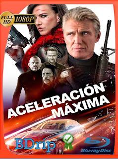 Aceleracion Maxima (2019) BDRIP 1080p Latino [GoogleDrive] PGD