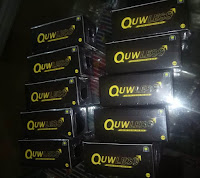Image result for quwles nasa