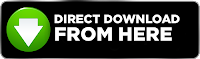 Camscanner Pro APK Direct Donload link