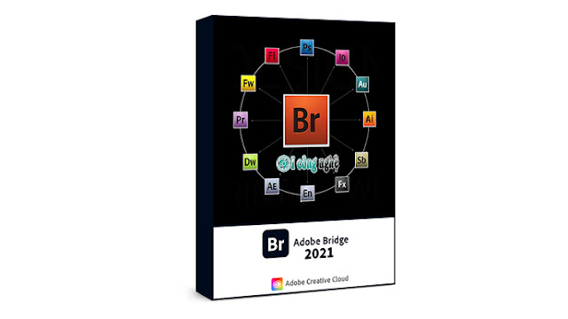 Adobe Bridge 2021 download,تنزيل برنامج Adobe Bridge 2021 مجانا, تحميل برنامج Adobe Bridge 2021 للكمبيوتر, كراك برنامج Adobe Bridge 2021, سيريال برنامج Adobe Bridge 2021, تفعيل برنامج Adobe Bridge 2021 , باتش برنامج Adobe Bridge 2021،أدوبى بريدج 2021 download,تنزيل برنامج أدوبى بريدج 2021 مجانا, تحميل برنامج أدوبى بريدج 2021 للكمبيوتر, كراك برنامج أدوبى بريدج 2021, سيريال برنامج أدوبى بريدج 2021, تفعيل برنامج أدوبى بريدج 2021 , باتش برنامج أدوبى بريدج 2021