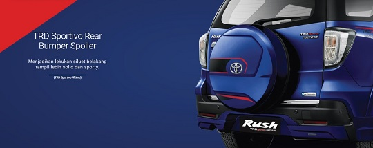 interior grand new avanza g 2017 corolla altis vs skoda octavia eksterior toyota rush type dan trd sportivo baru ...