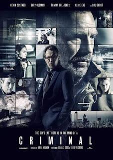 Criminal ( 2016 )