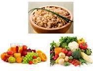 Cara Diet GM dan Daftar Menu Makanan yang Harus Dikonsumsi