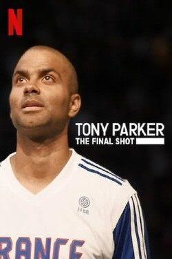 Tony Parker: Entre os Maiores Torrent Thumb