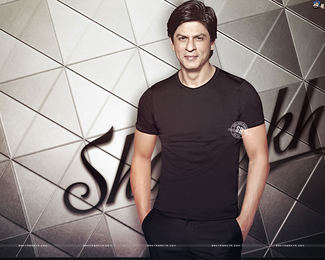 SHAHRUKH KHAN HD WALLPAPERS FREE DOWNLOAD - HD WALLPAPERS FREE DOWNLOAD