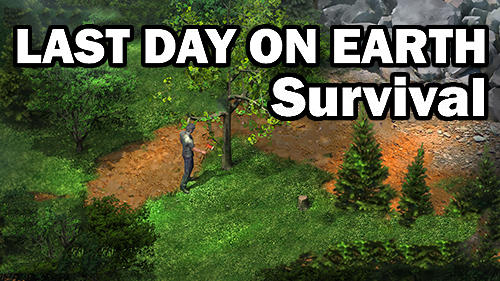 Download - Last Day on Earth Survival v1.15 Apk Mod [Craft Infinito + Mod Menu] - Winew