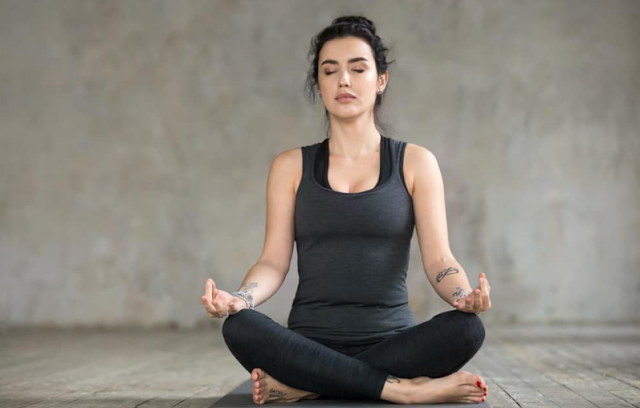 sukhasana kaise kare, sukhasana benefits, sukhasana image, sukhasana should be avoided in pregnancy, sukhasana pose, sukhasana in hindi, how to do sukhasana
