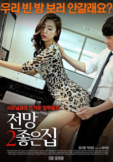 House With A Good View 2 (2015) 720p HDRip