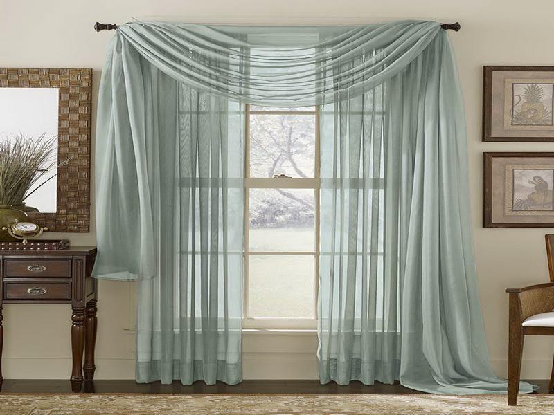 Orange Curtains For Bedroom Living Room Next Target