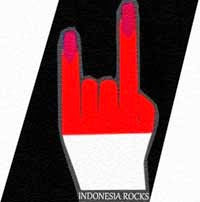 Lagu Rock Indonesia Legendaris, Romantis, Ikonis - Top Rock Indo