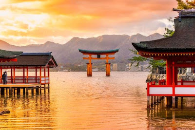 Las 7 Islas más hermosas del mundo
