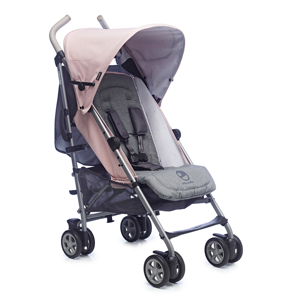 Baby Buggy Brands Daily Baby Finds Reviews Best Strollers 2016 Best Car