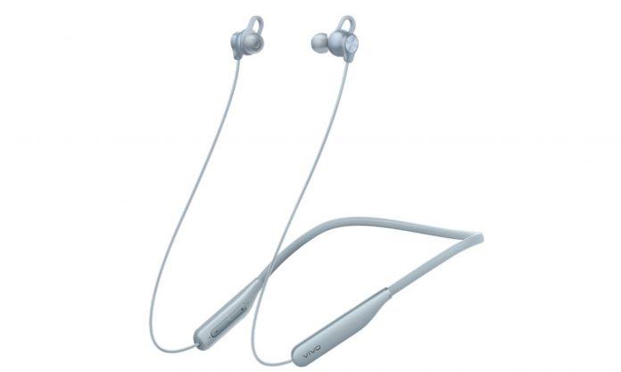 টানা ১৮ ঘন্টা গান শোনা যাবে Vivo Wireless Headset HP2154