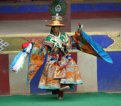 losar-tibetan-new-year