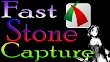 FastStone Capture 9.2 Final terbaru