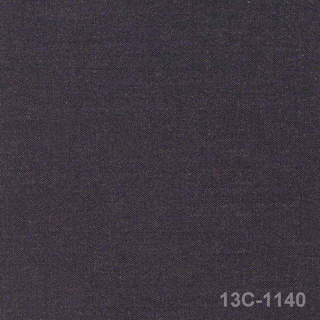 LinenBy 13C-1140